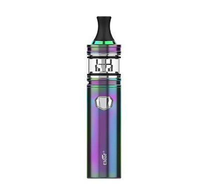sigaretta elettronica IJustmini multi color