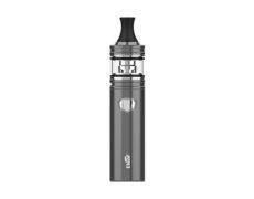 Sigaretta elettronica IJustMini
