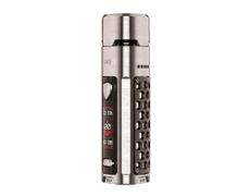 Sigaretta elettronica Wismec R40 senza nicotina