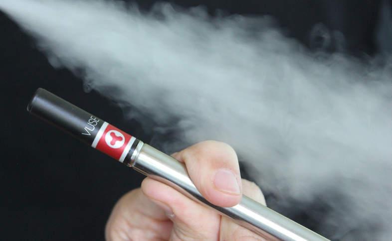 sigarette elettroniche piccole