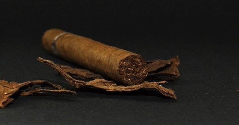 liquidi sigaretta elettronica gusto tabacco