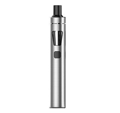 sigaretta elettronica eGo AIO silver