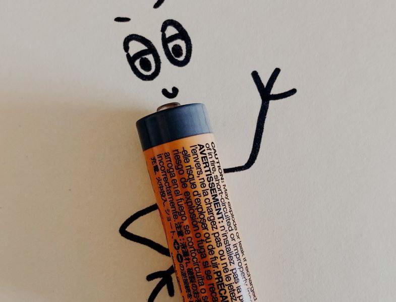 Come scegliere la migliore batteria per sigaretta elettronica