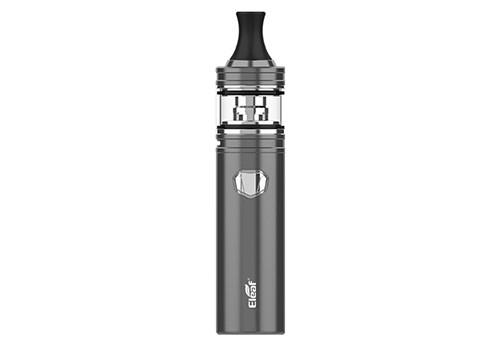 migliore sigaretta elettronica per iniziare su Terpy