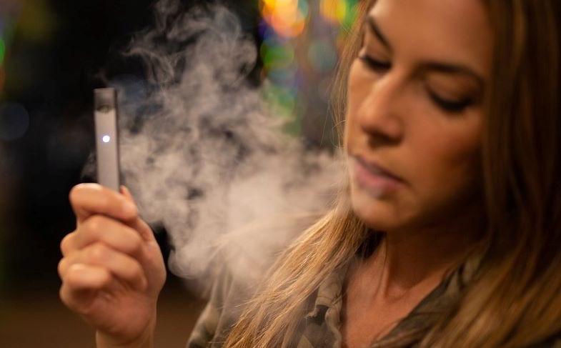 sigaretta elettronica tipi a confronto